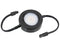 American Lighting MVP-1-B LED Single Linking Puck