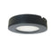 Nora NMP-LED 12V Josh LED Puck Light - LBC Lighting