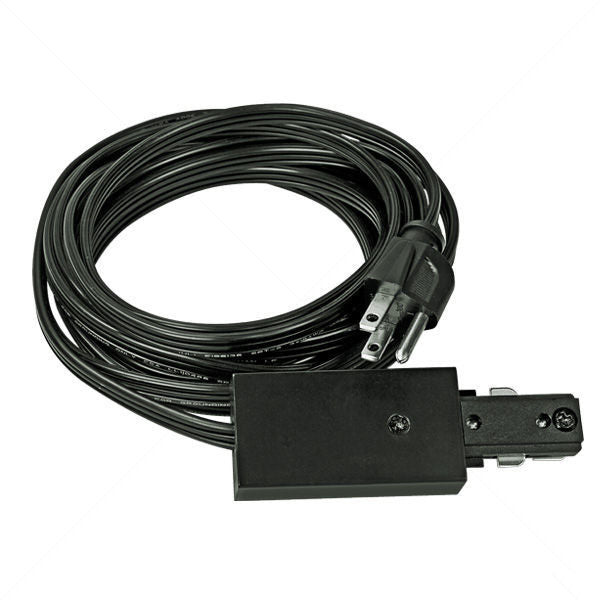 Nora NT-321 One-Circuit Cord and Plug Set