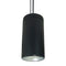 "NORA NYLS2-6P 6"" High Performance Sapphire II 30W LED Cylinder Pendant Mount, Triac/ELV, 3500K"