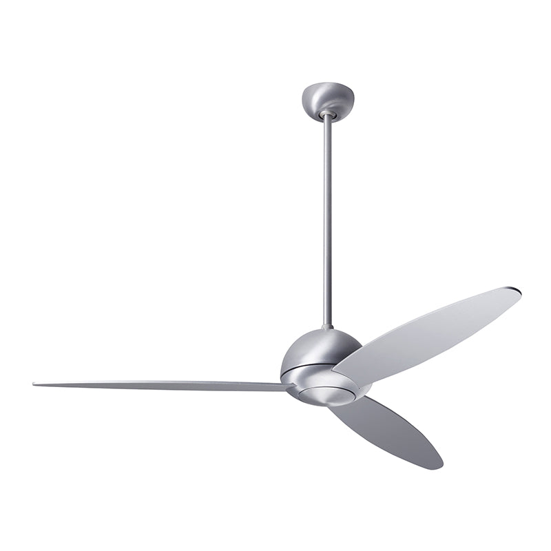 "Plum 52"" Ceiling Fan"