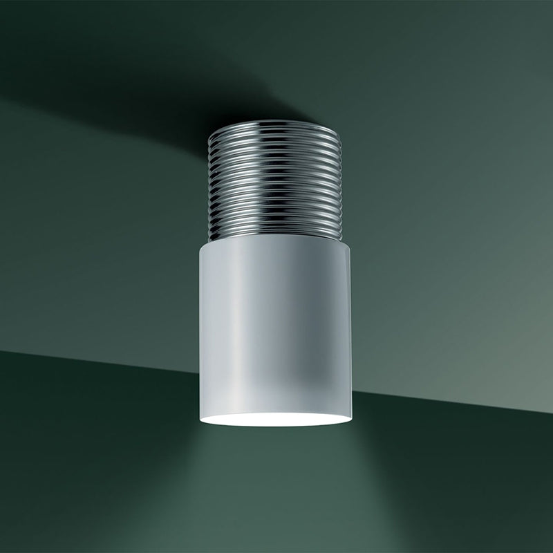 Leucos DOT Ceiling Light