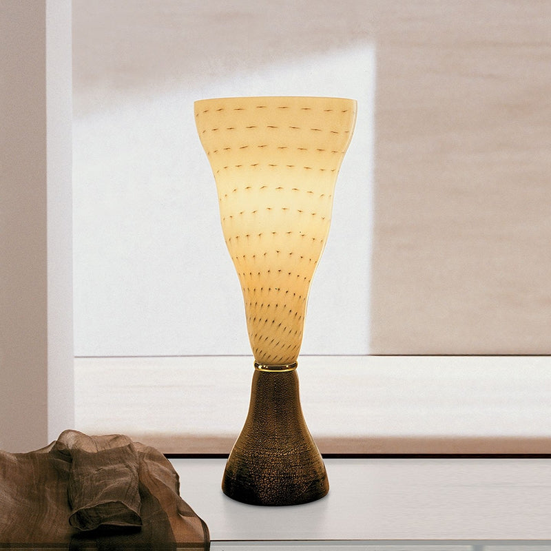 Leucos VIVIA T Table Lamp