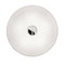 Flos Mini Button Wall / Ceiling Light