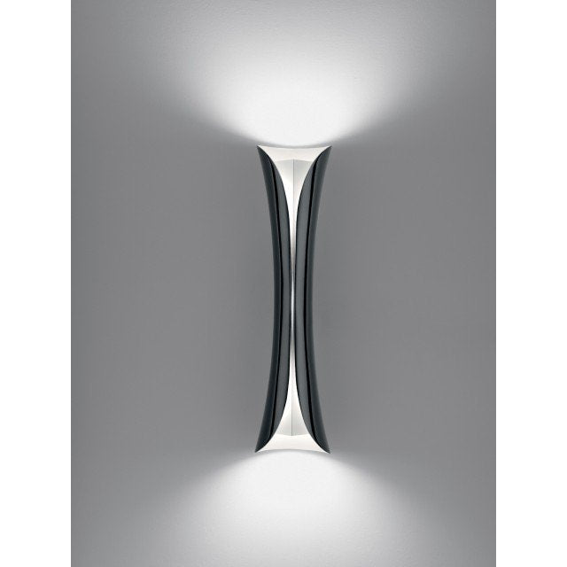Artemide Cadmo LED Wall Sconce