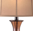 10832 Minka Lavery 1-lt Table Lamp