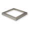 "Halo SMD4STRM 4"" Square Trim"