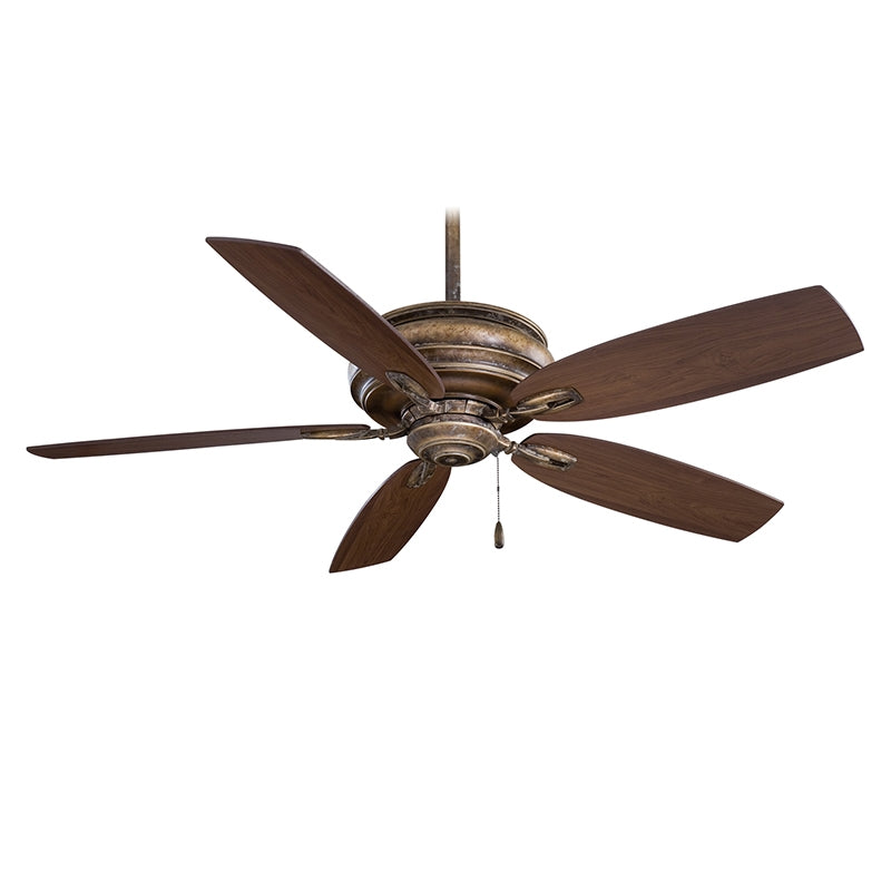 "Minka Aire F614 Timeless 54"" Ceiling Fan"