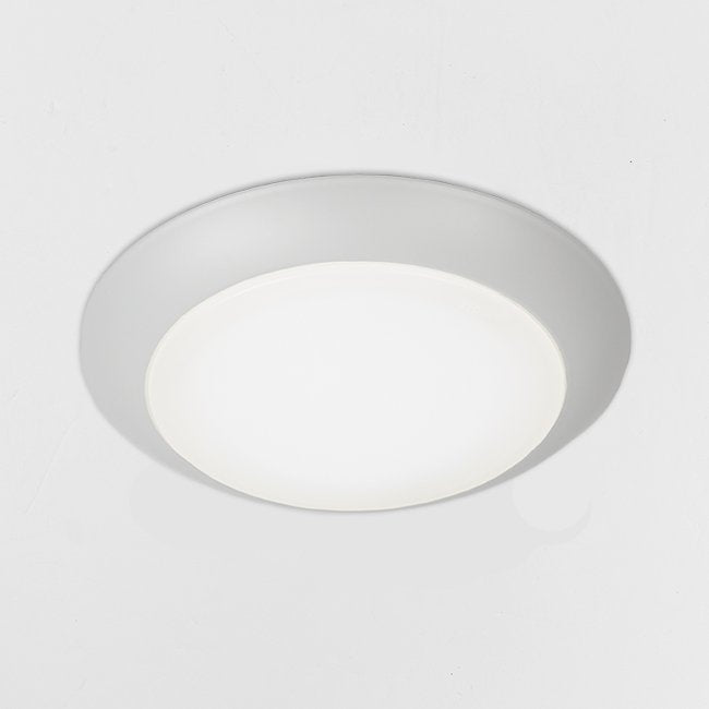 WAC FM-306-930 Disc 15W LED Ceiling and Wall Mount