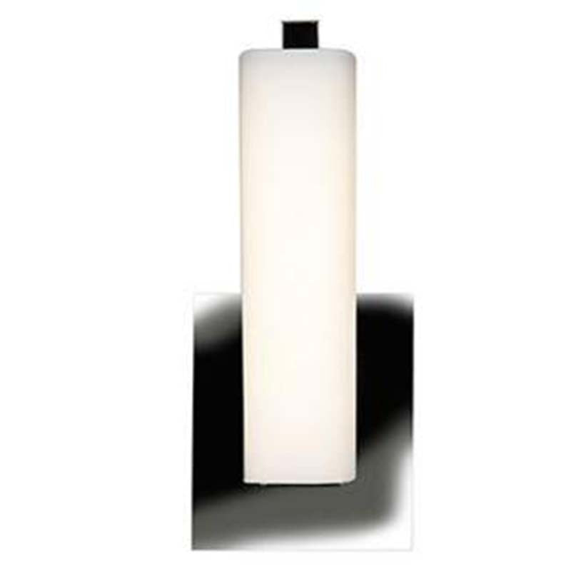 Access 70034 Chic 1-lt LED Dimmable Vanity Light