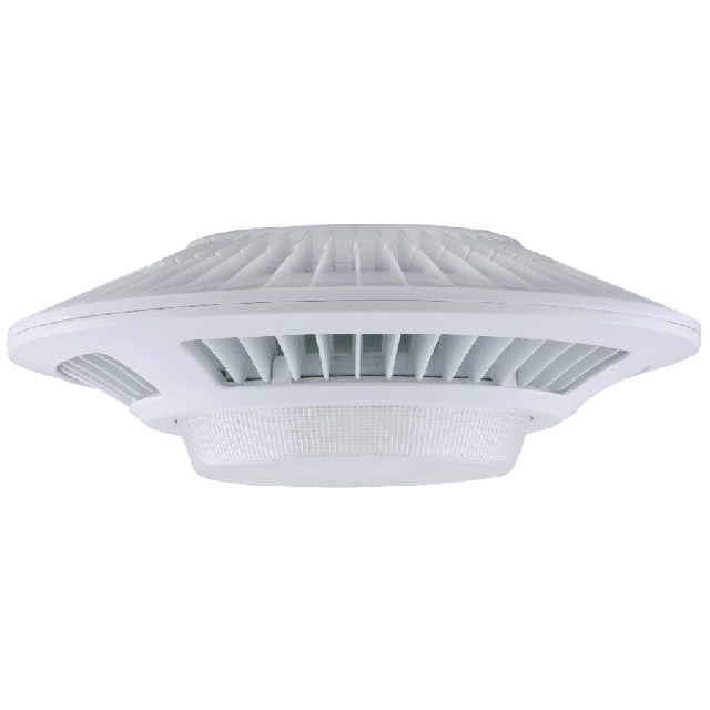 RAB CLED 78W LED Ceiling Light