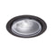 WAC HR-86 12V Xenon Puck Light