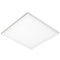"Juno JSFSQ-12IN 12"" SlimForm Square LED Surface Mount - 1300 Lumens"