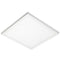 "Juno JSFSQ-14IN 14"" SlimForm Square LED Surface Mount - 1800 Lumens"