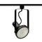 Juno Trac-Lites R534 PAR38 Open Back Spotlight Track Light
