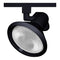 Juno Trac-Master T239 PAR38 Close-Up with Metal Shade Track Light