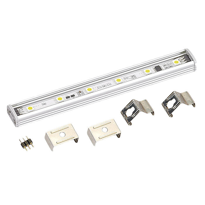 "NULB 24V 48"" LED Lightbar"
