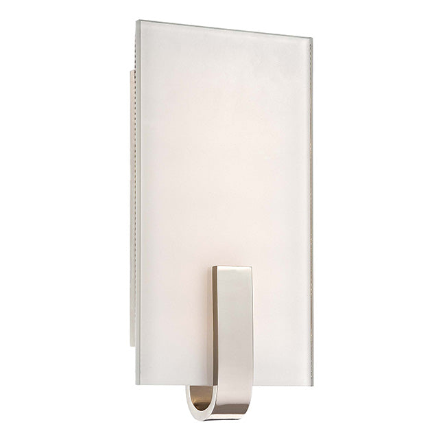 P1140 George Kovacs LED Wall Sconce