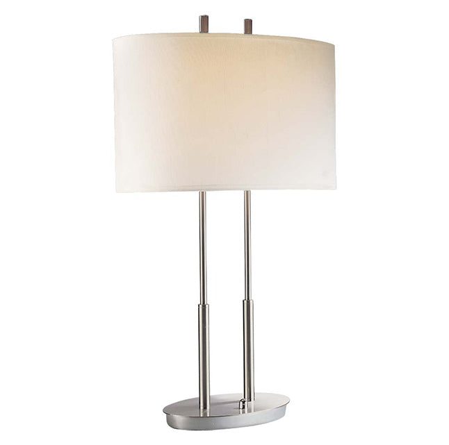 P184 George Kovacs 2-lt Table Lamp