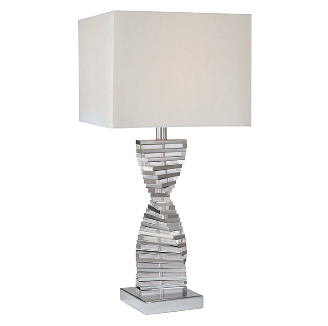 P742 George Kovacs 1-lt Table Lamp