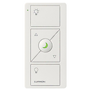 Lutron PJN-3BRL Pico 3-Button Wireless Control with Nightlight
