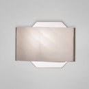 Eurofase Dakota 2-lt Wall Sconce