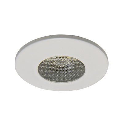 Core Lighting ULM-100 3W LED Mini Recessed Downlight - LBC Lighting
