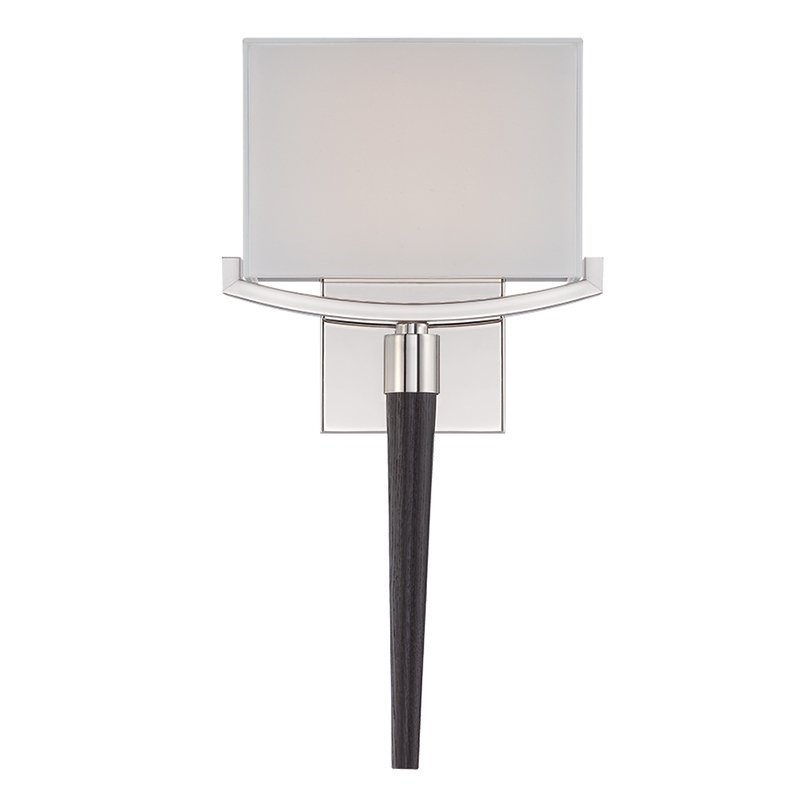 Modern Forms WS-12118 Muse LED Wall Sconces