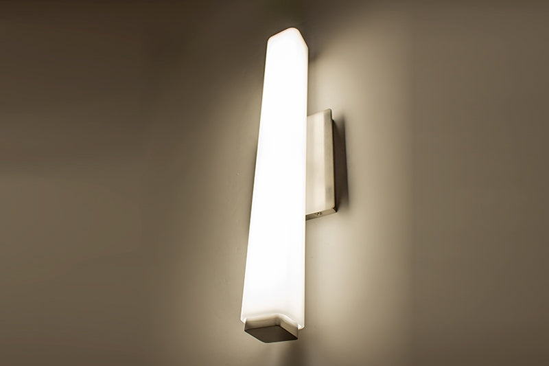 "Modern Forms WS-3120 Vogue 20"" LED Bath Light"