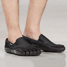 Load image into Gallery viewer, Summer Non-slip Quick-drying Five Finger Training Shoes