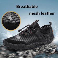 Load image into Gallery viewer, 2020 Five Fingers Water Shoes Beach Barefoot Shoes Quick-Dry Minimalist Toe Shoes