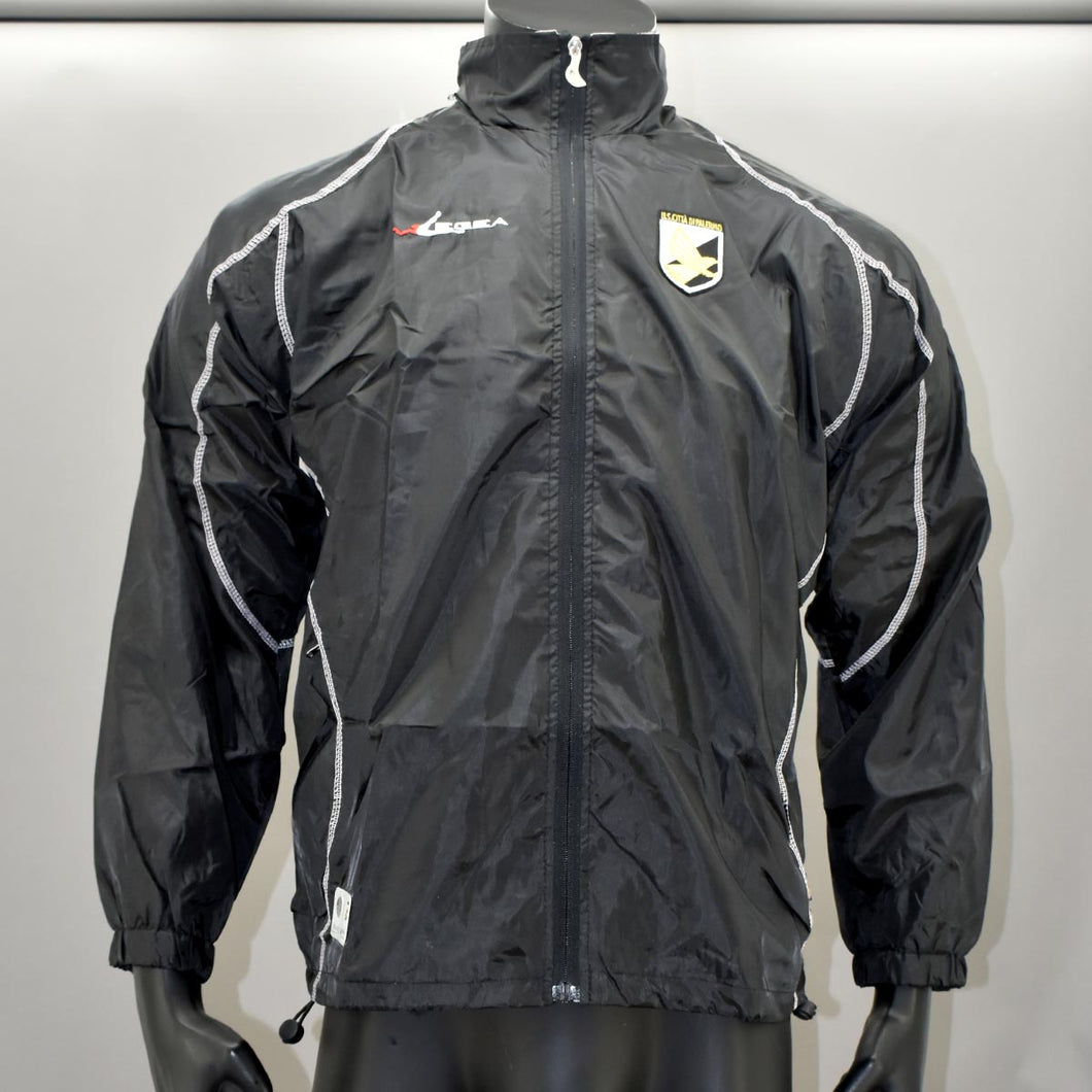 RAIN JACKET TEAM PALERMO PRJ1