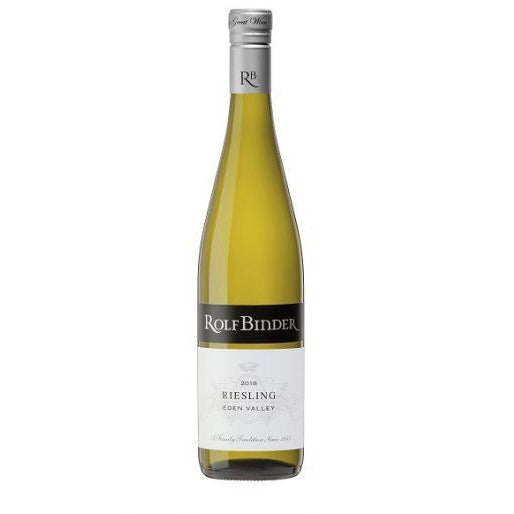 Rolf Binder Eden Valley Riesling 2019 12.5% 6x75cl