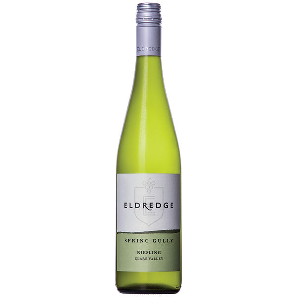 Eldredge Vineyards Spring Gully Riesling 2020 12.2% 6x75cl