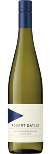 Robert Oatley Signature Reserve Great Southern Riesling 2020  12.0% 6x75cl