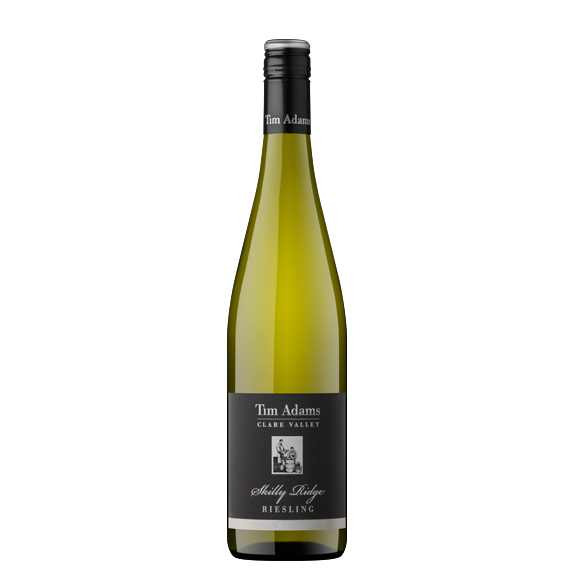 2018 Tim Adams Skilly Ridge Riesling 11.0% 6x75cl
