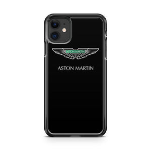 aston martin 4 iPhone 11 Case Cover | Oramicase