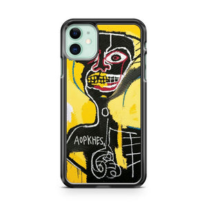 AOPKHES iPhone 11 Case Cover | Oramicase