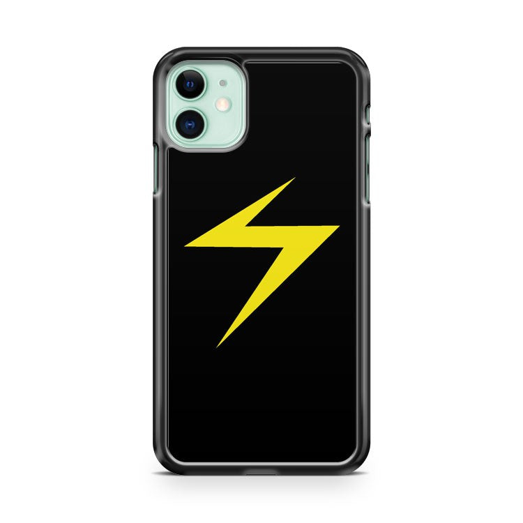 BEST OF THE BEST iPhone 11 Case Cover | Oramicase