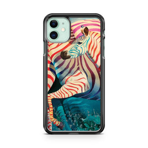 BEST WISHES TO ALL OF YOU iPhone 11 Case Cover | Oramicase