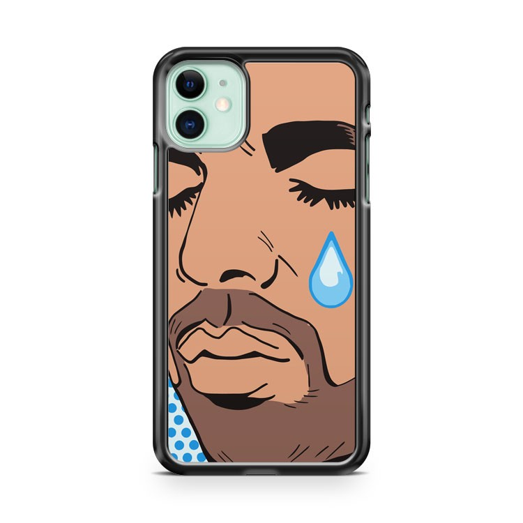 aubrey lichtenstein iPhone 11 Case Cover | Oramicase