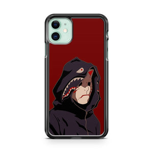 Bape Shark Anbu iPhone 11 Case Cover | Oramicase