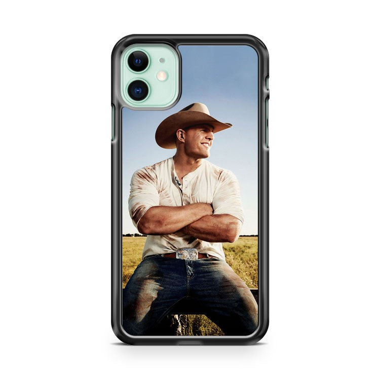 JJ Watt iPhone 11 Case Cover | Oramicase