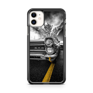 awesome Fond ecran iPhone 11 Case Cover | Oramicase