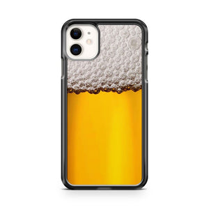 Corona Beer iPhone 11 Case Cover | Oramicase