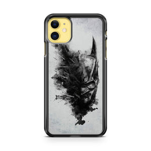 Batman Awesome Art Marvel DC iPhone 11 Case Cover | Oramicase