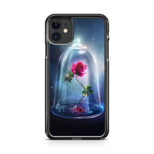 Beauty and the Beast 3 3 iPhone 11 Case Cover | Oramicase