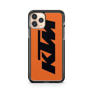 cover iphone 6s ktm