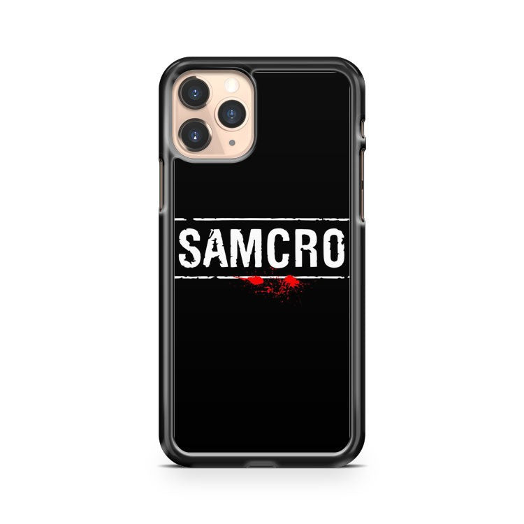 cover samsung s8 sons of anarchy