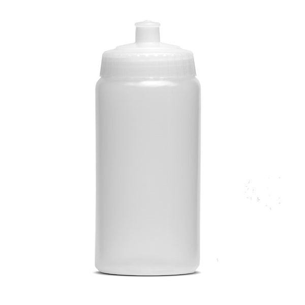 POLISH BOTTLE 500ml